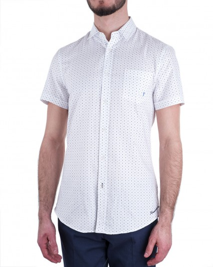 Рубашка мужская 52C00079-1T002238-W001/9
