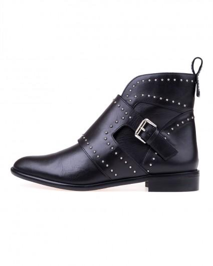 Обувь женская X3M266-XL503-K001/8-92