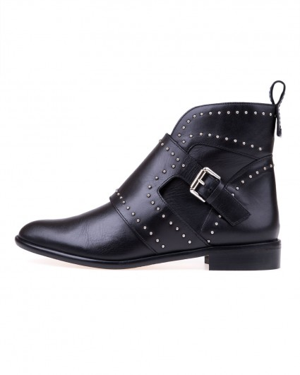 Ботинки женское X3M266-XL503-K001/8-92