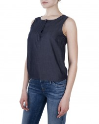 Блуза женская 56C00093-1T000624-U255/8 (2)