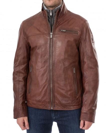 Куртка мужская 831032-20070-24/8-91Д
