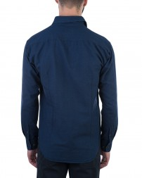 Рубашка мужская 48163-360/15-16          (3)