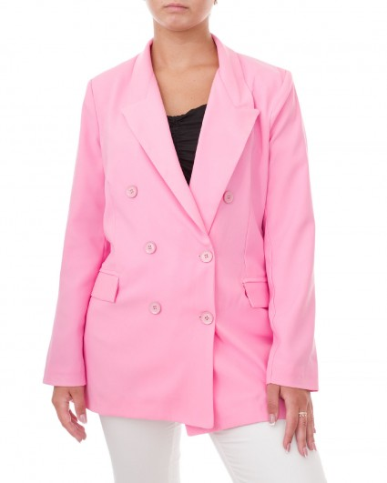 The jacket is female CFC0039580004/82