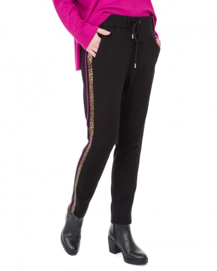 Trousers are female 1906-965-890/19-20