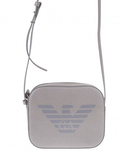 Bag ladies Y3B200-YSF6B-80002/9