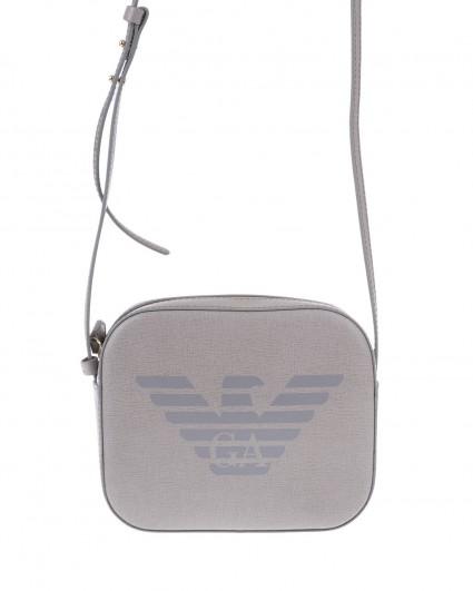 The bag is female Y3B200-YSF6B-80002/9