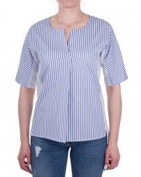 Блуза женская 65147-105/92 (1)