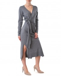 Сукня жіноча 56D00402-OF000565-E450/20-21 (3)