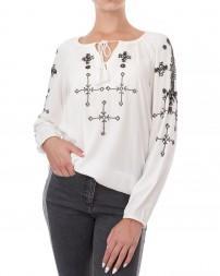 Блуза женская 92180-6383-51001/6-7     (5)