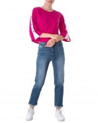 Блуза женская 16500008-pink/77 (2)