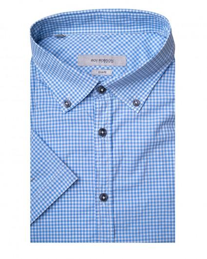 Рубашка мужская 8456-617/5