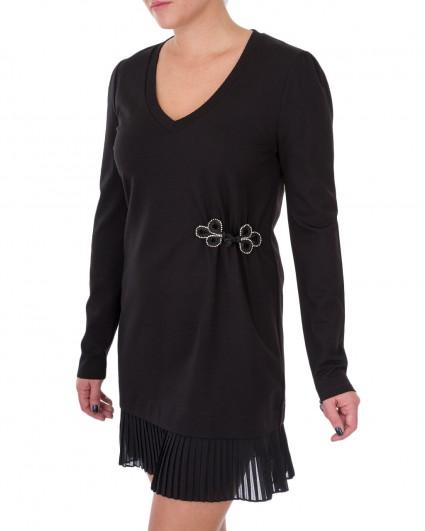 Платье женское F69040-J5473-Z9363/19-20-2