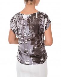 Блуза женская 772014-098               (5)