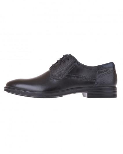 Взуття чоловіче 311-59301-1010-1041/19-20