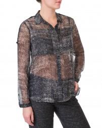 Блуза женская 662053-988               (1)