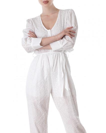 Комбинезон-брюки женский S21-A219GL-1/21-9