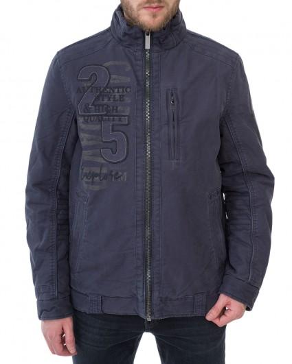 Куртка мужская 1955-2844-синій/19-20-3