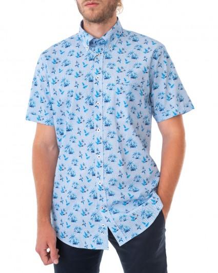 Рубашка мужская 9450-58817-360/20-2