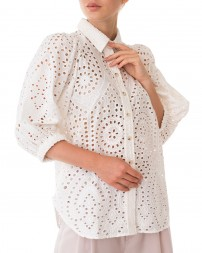 Блуза женская 68710-2090799-1006/20-2 (3)