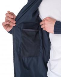 Куртка чоловіча 4949-96-401-blue/21 (9)