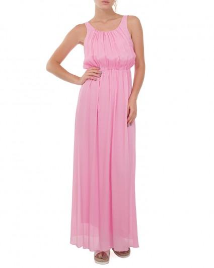 Платье женское 91867-6619-85000/5