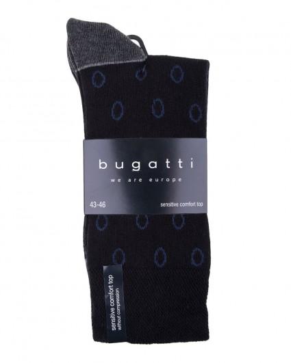 Шкарпетки чоловічі ( 3 од. ) 6907-610/19-20-4