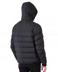 Куртка чоловіча 3943-96-001/20-21 (6)