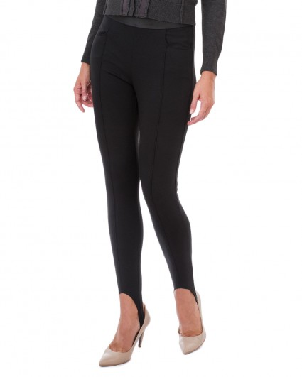 Leggings are female 671020-980