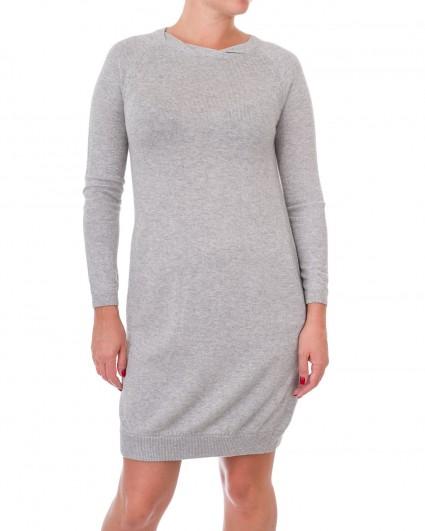 Сукня жіноча 81562-6551-67200/15-16