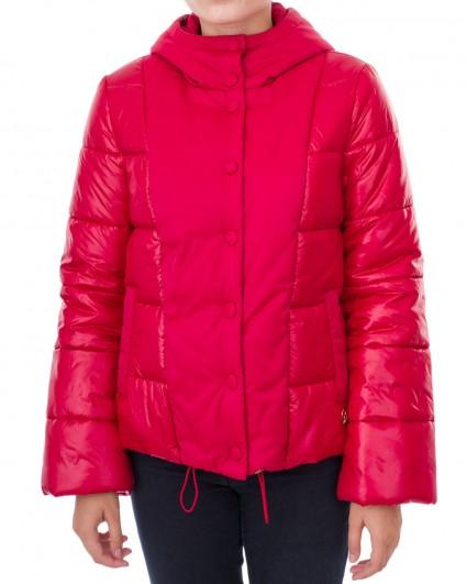 Куртка женская 56S00223-1T000588-R160/8-91