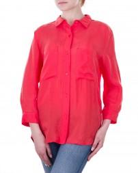Блуза женская 3Y5C04-5N1EZ-1485/7 (5)