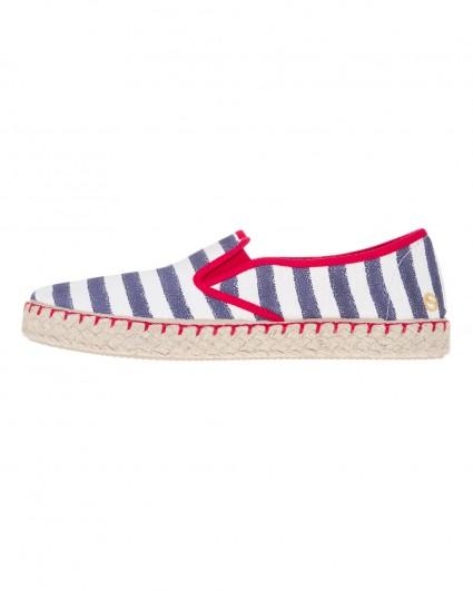 Male footwear OK9579/8-синий