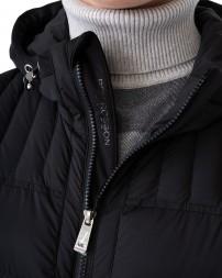 Куртка чоловіча 3943-96-001/20-21 (4)