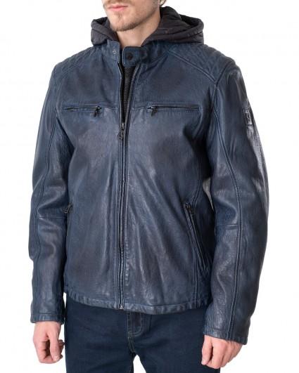 Куртка мужская 301089-20195-1-38/20-21