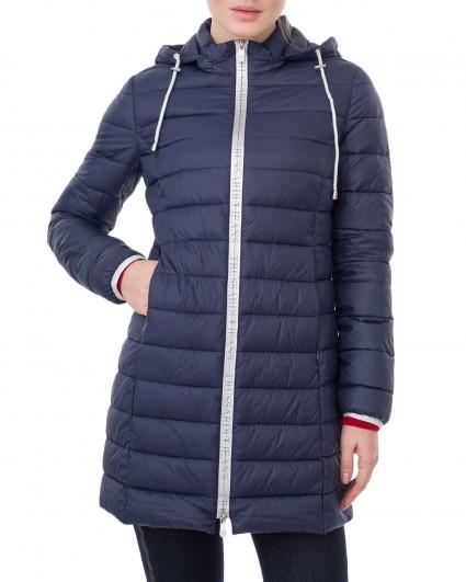 Куртка женская 56S00354-1T001596-U290/19-20