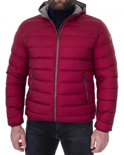 Down jacket for men 1249-4TV-416/19-20