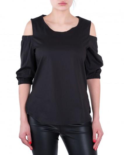 Блуза жіноча C908H813/6-7