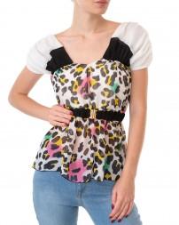 Блуза женская 403009029-0-1101/4       (1)