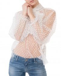 Блуза женская CIN0ZNR/20 (1)