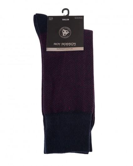Шкарпетки чоловічі ( комплект 2 штуки ) 9224-401/19-20