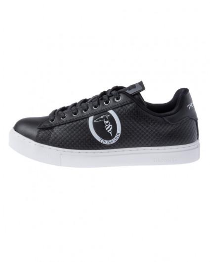 Gym shoes for men 77A00343-9Y099998-K322/21-3