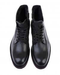 Ботинки мужские 38046A/8-91 (3)