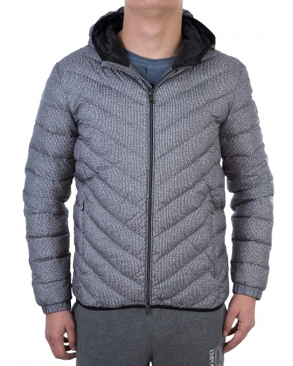 Куртка мужская 6YPB18--PNB5Z-2923/7-81