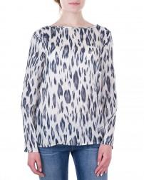 Блуза женская 56C18-0102/7 (1)
