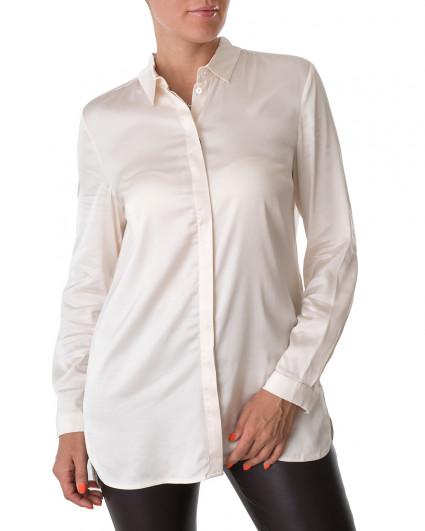 Блуза жіноча 73981-1034/21-22