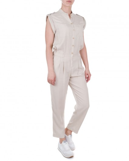 The overalls are female 3Y5D42-5NUCZ-0704/7