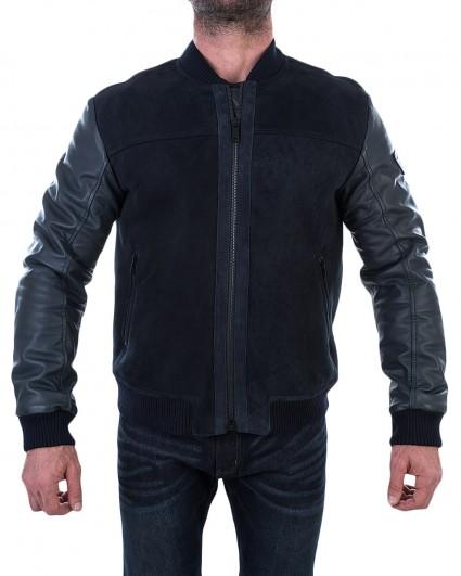 Куртка чоловіча ZJB07P-ZJP05/7-81