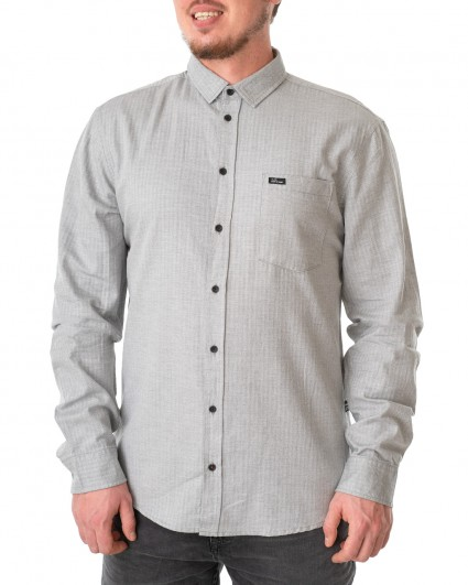 Рубашка мужская 20711133-200274/20-21