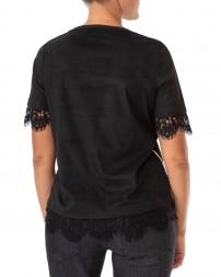 Блуза жінча 70422-1290607-9990/20-21 (6)