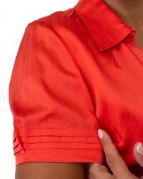 Блузка женская 862062-340               (5)